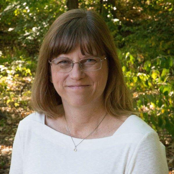 Cheryl Thomas - home care assistance nashville