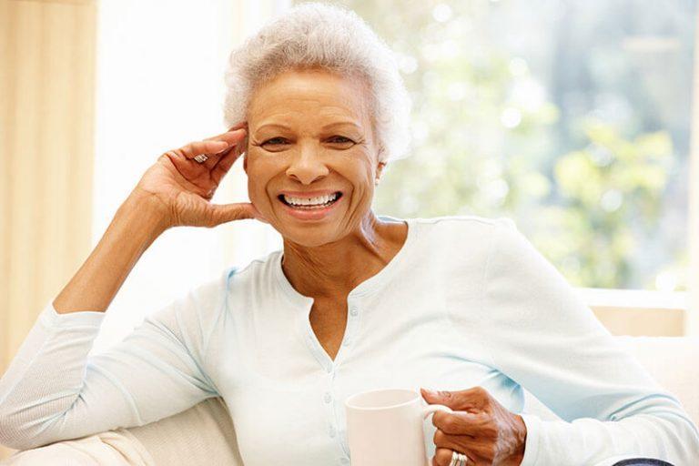 dehydration in seniors - brentwood senior care
