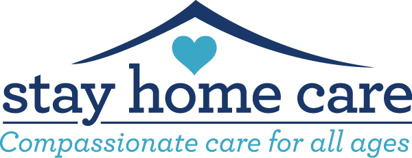 Stay Home Care: Compassionate care for all ages
