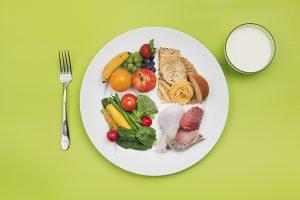nutrition in elderly - brentwood senior care