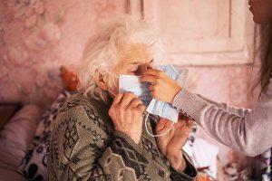 alzheimer's caregivers - alzheimer's care nashville tn