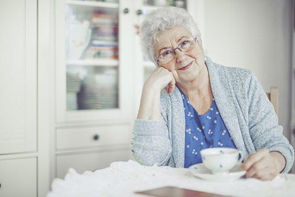 home care solutions nashville tn