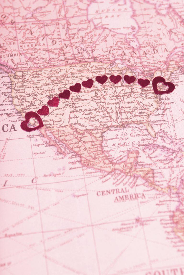 Long Distance Caregiving - dementia care brentwood
