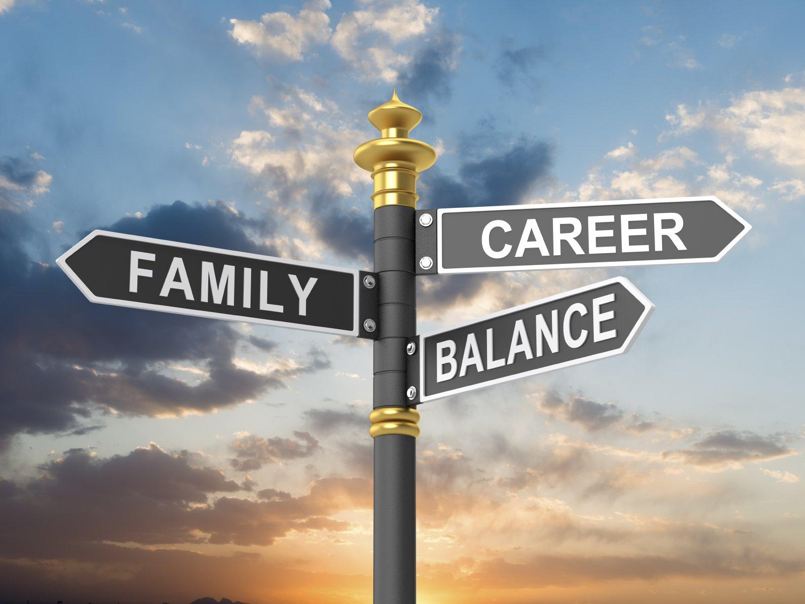 family caregivers - senior care hendersonville